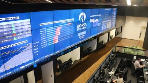 Türkischer Finanzplatz zwischen Putsch und Scharia