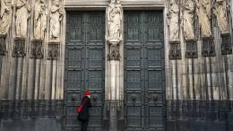 Katholiken setzen auf Private Equity