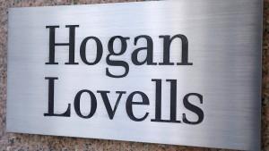 Zugang für Hogan Lovells