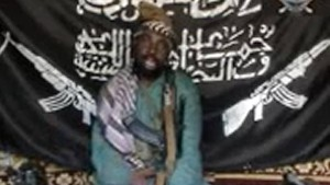 Amerika setzt Boko Haram auf Terrorliste