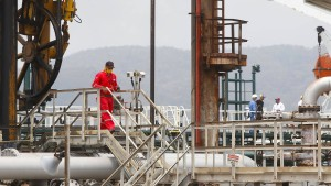 OPEC will mehr Öl fördern