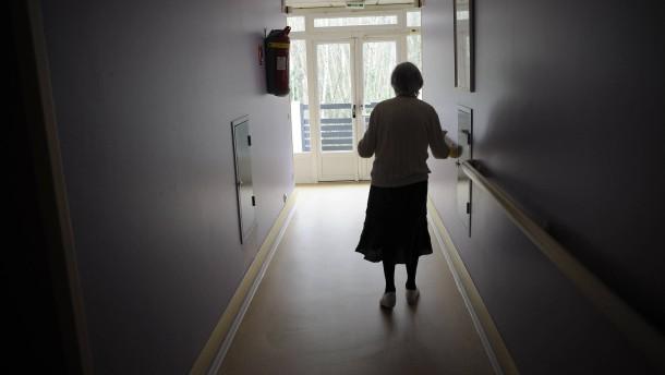 Werden wir Alzheimer jemals heilen?