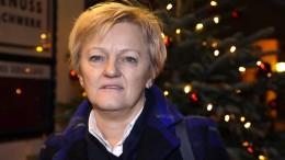 CDU-Politiker tritt wegen Sexismus ab