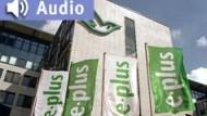 """Sal.Oppenheim-Analyst Frank Rothauge: """"Wenig Auswirkung auf deutschen Markt"""""""
