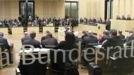 Bundesrat stimmt Steuerpaket zu