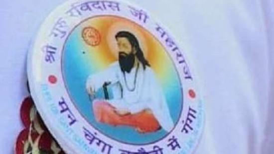 Guru stirbt nach Attacke auf Sikh-Tempel