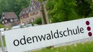 Odenwaldschule: Mehrere Studien befassen sich mit dem sexuellen Missbrauch.