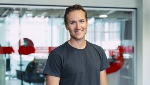 Delivery-Hero-Chef soll in Zalandos Aufsichtsrat