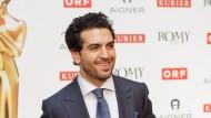 Österreichs Prominente wollen Hofer verhindern
