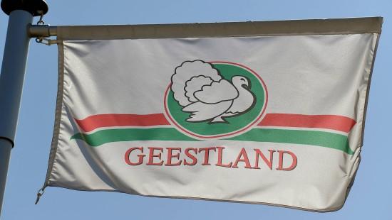 Auch Schlachtbetrieb in Niedersachsen betroffen
