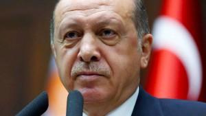 """Türkiye'de """"rüzgar"""" neden tersine döndü?"""