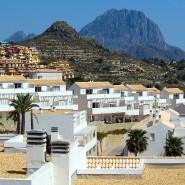 Spanische Ferienhäuser: Innerhalb der EU wird das anwendbare Erbrecht grundsätzlich vom gewöhnlichen Aufenthaltsrecht des Erblassers bestimmt