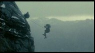 Alpen-Drama im Kino