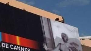 Filmfestival von Cannes startet