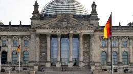 Wiesbaden künftig mit starker Präsenz in Berlin