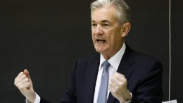 Die Märkte freuen sich über vorsichtige Notenbanken