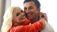 Rattenscharf oder braver Bubi? Daniela Katzenberger und ihr Ehemann Lucas Cordalis