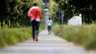 Für eine bessere Lebensqualität: Wie viel Sport ist genug?