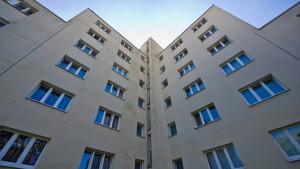 Die ungerechte Belegung der Sozialwohnungen
