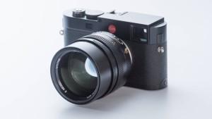 Selbst für Leica-Fotografen ein Traum