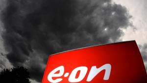 Eon steht vor Milliardenverlust