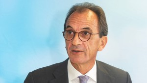 Boddenberg wird Hessens neuer Finanzminister