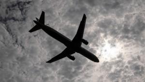 Flugsteuer soll noch stärker steigen