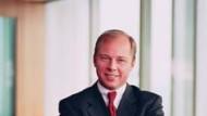 """Chef-Volkswirt Michael Heise (DG Bank): """"Preiserhöhungen nur kurzfristig"""""""