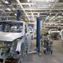 Kann die Automobilindustrie nachhaltig sein? Die Meinungen gehen auseinander.