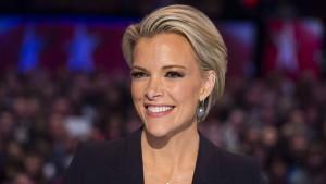 Megyn Kelly verlässt Fox News