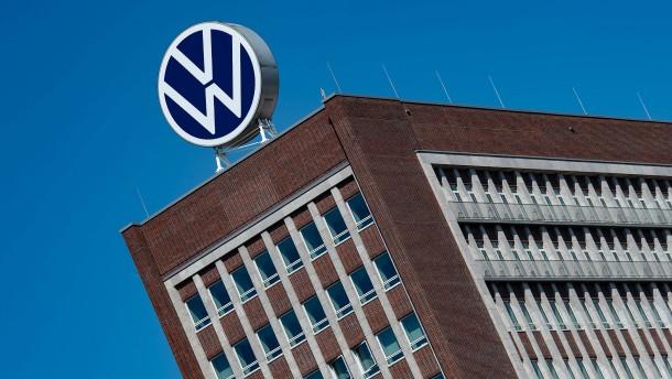 Hat sich Volkswagen Loyalität erkauft?