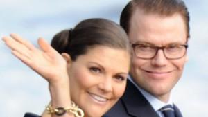 Auftrieb für Schwedens Anti-Monarchisten