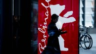 Die diesjährige Berlinale hätte vom 11. bis 21. Februar stattfinden sollen.