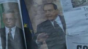 Italien will Haushaltsdefizit senken