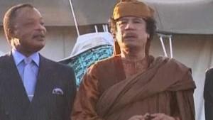 Gaddafi zu Waffenstillstand bereit