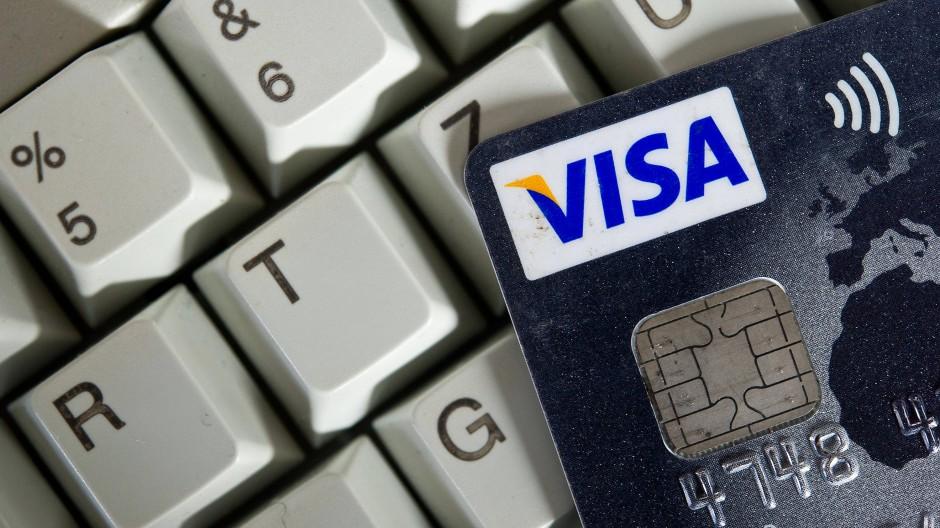 Im Jahr 2018 wurden laut Bundeskriminalamt 723 Phishing-Attacken gemeldet. Zum Vergleich: Im Jahr 2014 betrug die Zahl noch 6984.