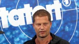 Til Schweiger lästert über Hessen-Tatort