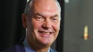 Wie ein früherer Lufthansa-Manager in Doha durchstarten will