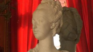 Marie-Antoinettes Lieblingsort neu zugänglich