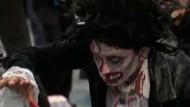 """""""Thriller""""-Weltrekord gebrochen"""