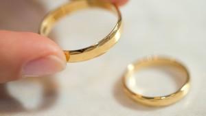 Japan erwägt digitale Eheschließungen