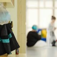 Nur Notbetreuung in Kitas und Schulen: Doch spielen Kinder bei der Verbreitung des Corona-Virus tatsächlich eine so große Rolle, wie angenommen?