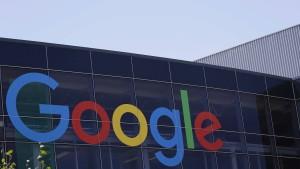 Wie viel Vielfalt geht bei Google?