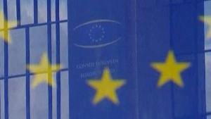 Keine Einigung auf EU-Haushalt für 2011