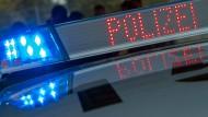 Im nordhessischen Bad Arolsen kam es in der Nacht zum Freitag zu einem tödlichen Verkehrsunfall.