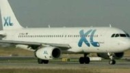 Airbus stürzt vor Frankreich ins Mittelmeer