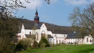 Wichtige historische Aufarbeitung: Welche Rolle spielte das Kloster während der Zeit des Nationalsozialismus?