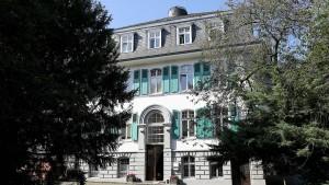 Bonn zu einem der attraktivsten Reiseziele gekürt