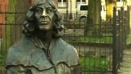 Kopernikus ein zweites Mal beigesetzt