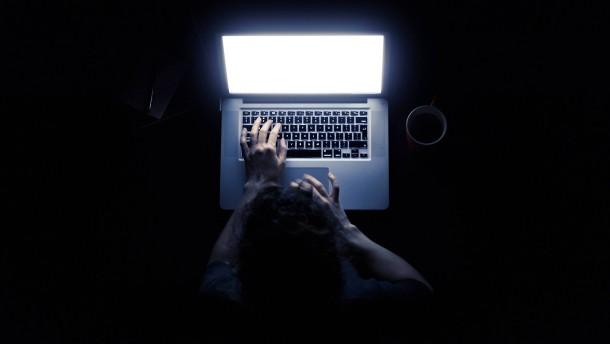 Was Sie über den neuen Hackerangriff wissen müssen